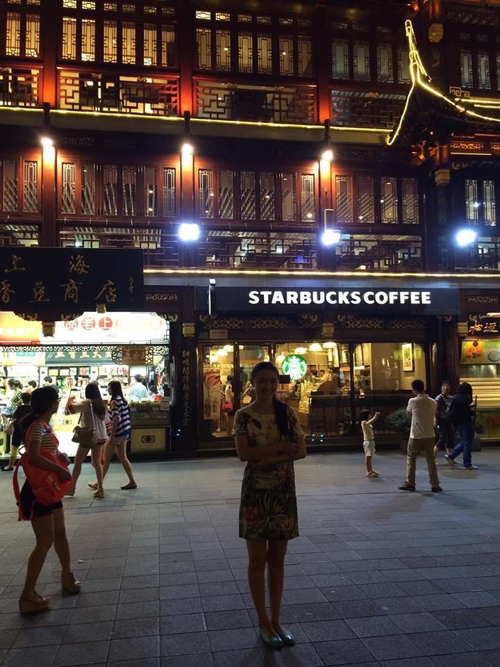 shanghai.jpg 2