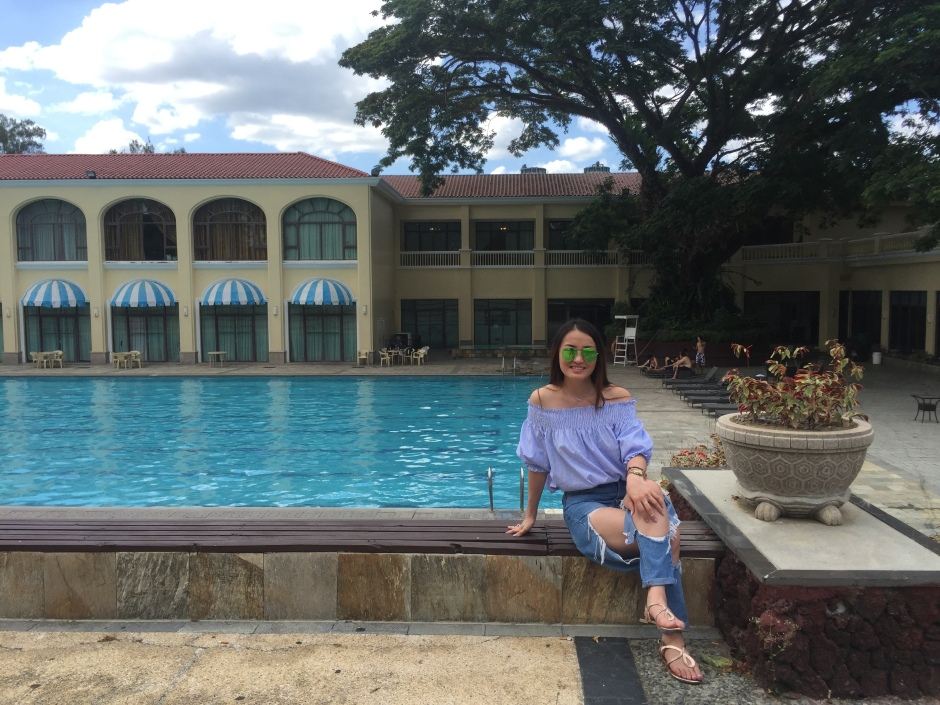 philippine 1