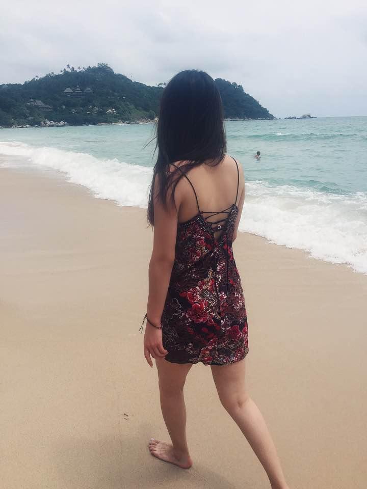 THAI BEACH WALK.jpg