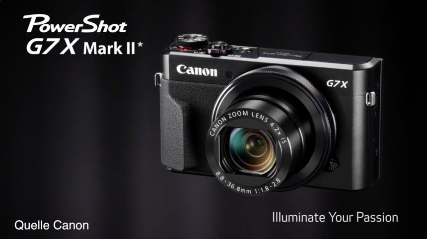 canon g7x mark 2.jpg