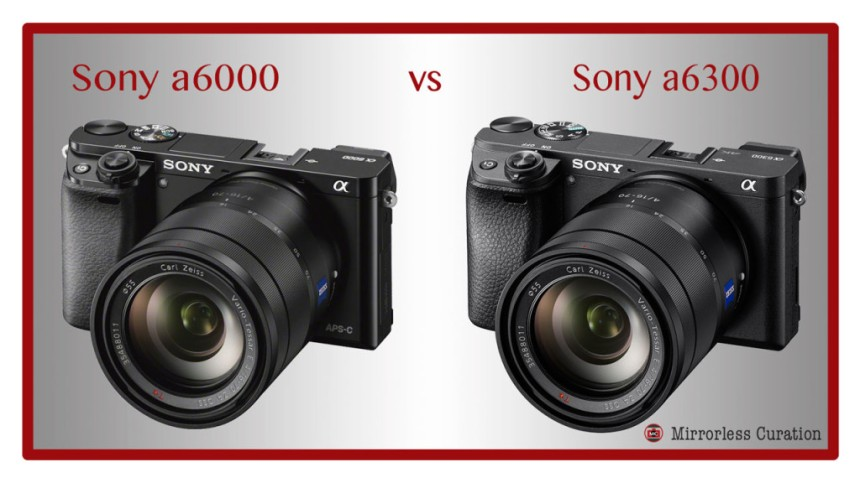 sony-a6000-vs-a6300-featured-1024x576