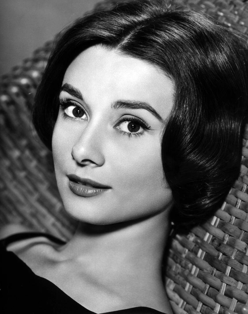 audrey-hepburn-actress-breakfast-at-tiffany-s-prominent-76961