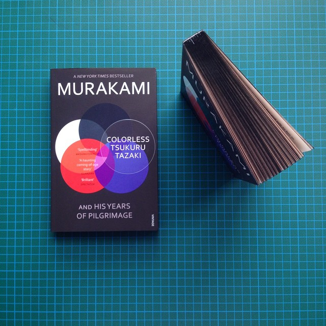 have-you-seen-our-paperback-special-edition-of-colorless-tsukuru-tazaki-and-his-years-of-pilgrimage