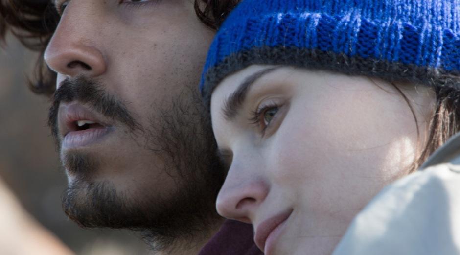 lion-movie-review-2016-rooney-mara-dev-patel